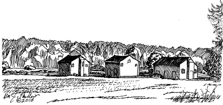 Old Tobacco Kilns.jpg