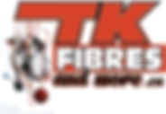 TK Fibres LOGO