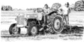 International_Tractor_–_With_Coach.jpg