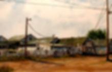 mcintyre feed lot.jpg