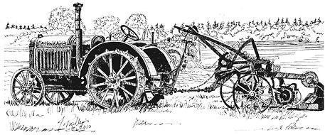 McCormick_–_Deering_Tractor.jpg
