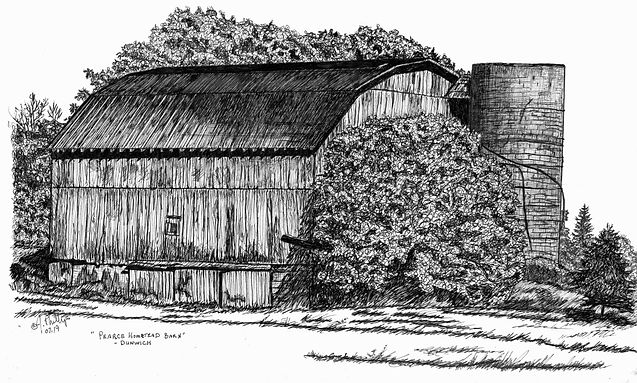 Pearce Homestead Barn.jpg