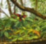 Garnet Solitaire - Red Trilliam.jpg