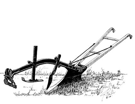 Cockshutt No 18 Walking Plow.jpg