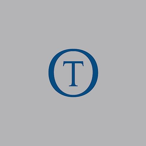 Tormead-logo.png
