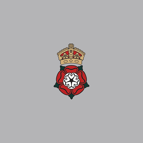 RGS-logoHR.png