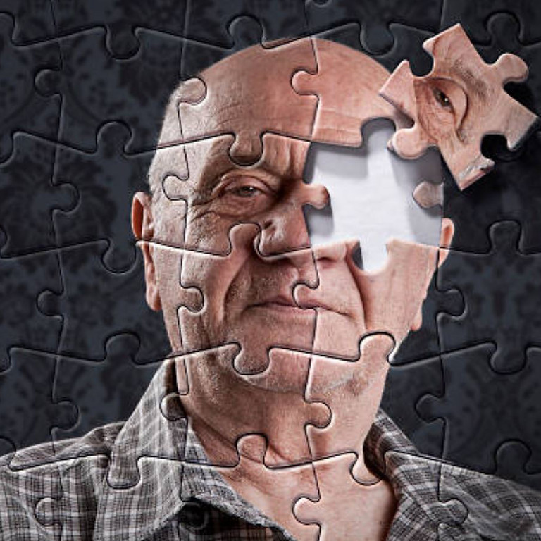 IMAG Forensic Science: Facial Recognition