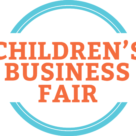 IMAG Children's Business Fair