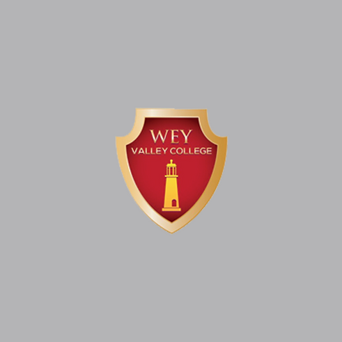 WeyValley-logo.png