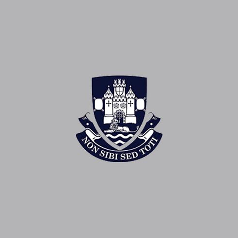 GeorgeAbbot-logo.png