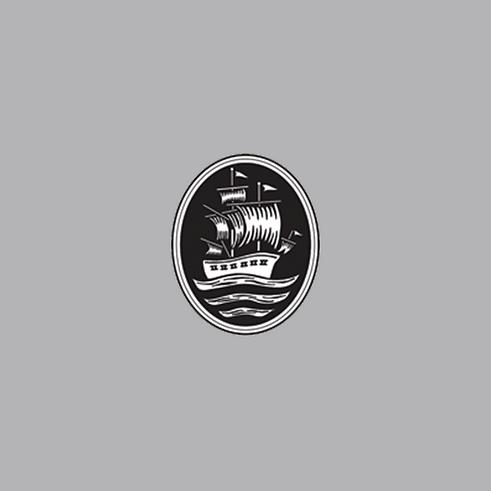 Howard-Effingham-logo.png