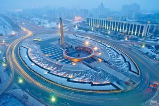 Стоит ли заранее бронировать мини-отель в центре Петербурга?