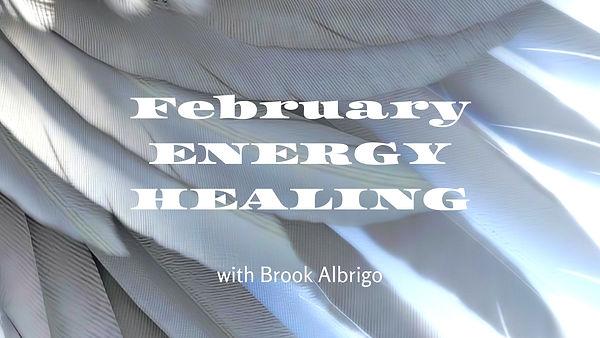 January Energy Healing-3.jpg