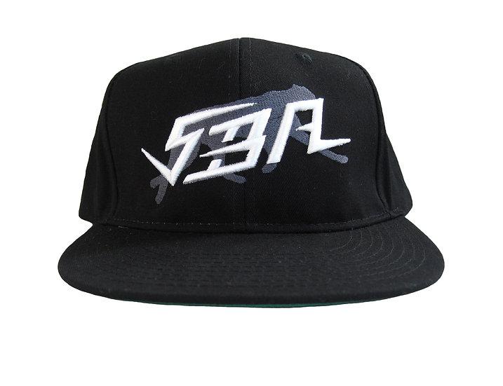 Cheet hat