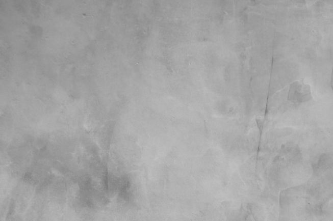 parede-de-concreto-antiga_1249-225.jpg