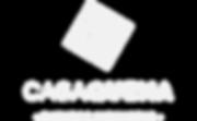 Logo 4-23.png