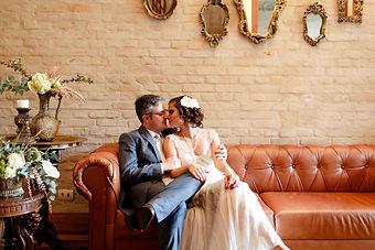 Casamento Rebecca e Felipe-1516.jpg