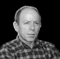Dr. Gerhard Baumann