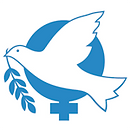 logo_wilpf_150.png