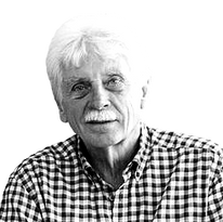 Dr. Rainer Rosenbaum