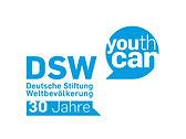 DSW_Logo_30-Jahre_cyan.jpg
