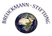 breuckmann.png