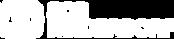 sos-kd-logo-weiss-data.png