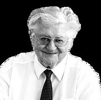 Dr. jur. Dieter Ehrhardt