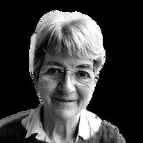 Ursula Erhard