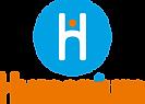 logo-humanium-RVB_400x286.png