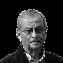 Dr. Rolf Schaffhauser