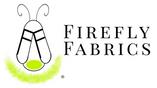 Firefly Fabrics