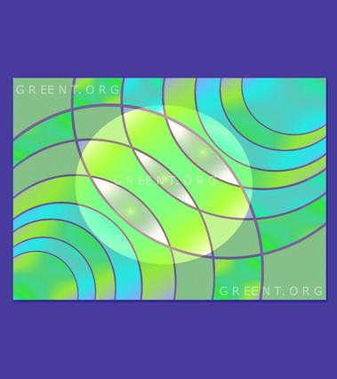 Tri -C (Green T)