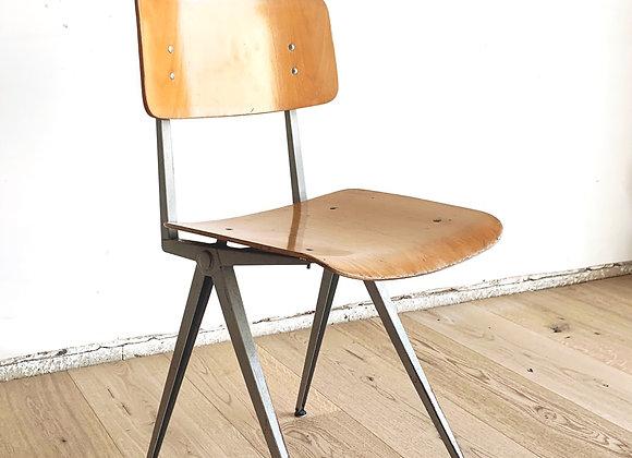 Marko-stoel