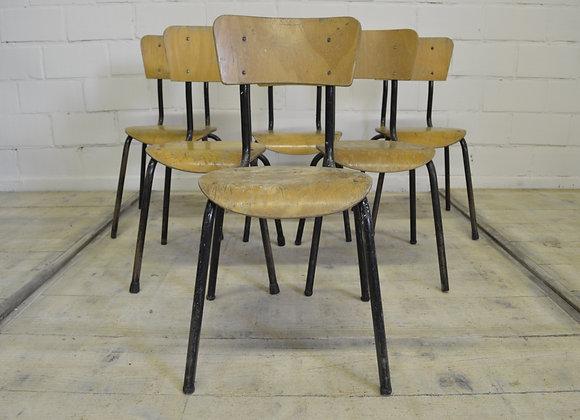 Kids chairs Obumex