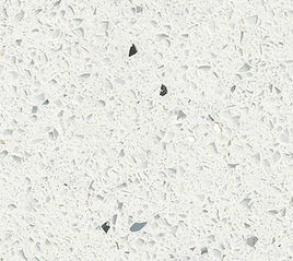 Where to buy Quartz Countertops Near Me | 33486