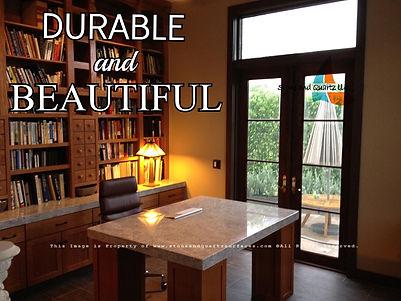 Granite Countertops  2.jpg