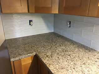 Subway Tile |  store and Installation service