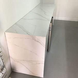 Quartz Countertops Fabricators