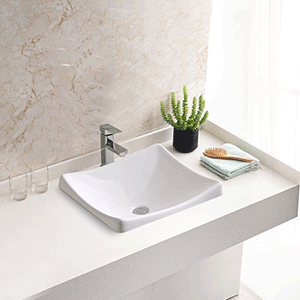 Latest vanity sink Near Me | Laver Vessel Sink