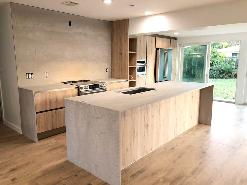 For Caesarstone quartz Countertops contact the experts Stone and Quartz LLC