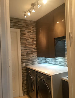 Backsplash Tile Installation Service | Palm Beach County