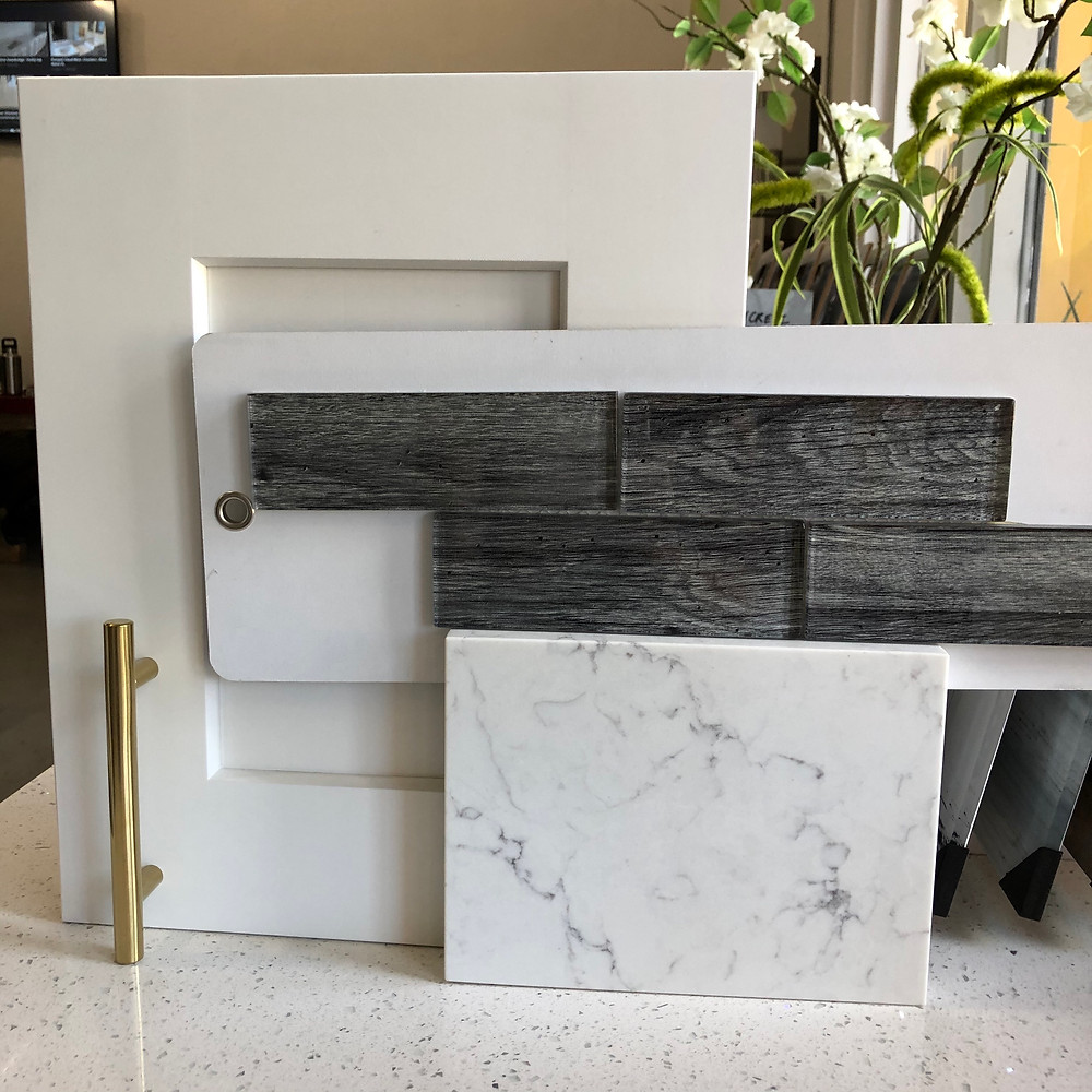 Pompeii Quartz Countertops near me and Backsplash tile in Boca Raton, Delray Beach,boynton Beach. Contact Stone and Quartz LLC