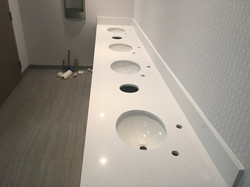 Countertops Fabricators | FFL