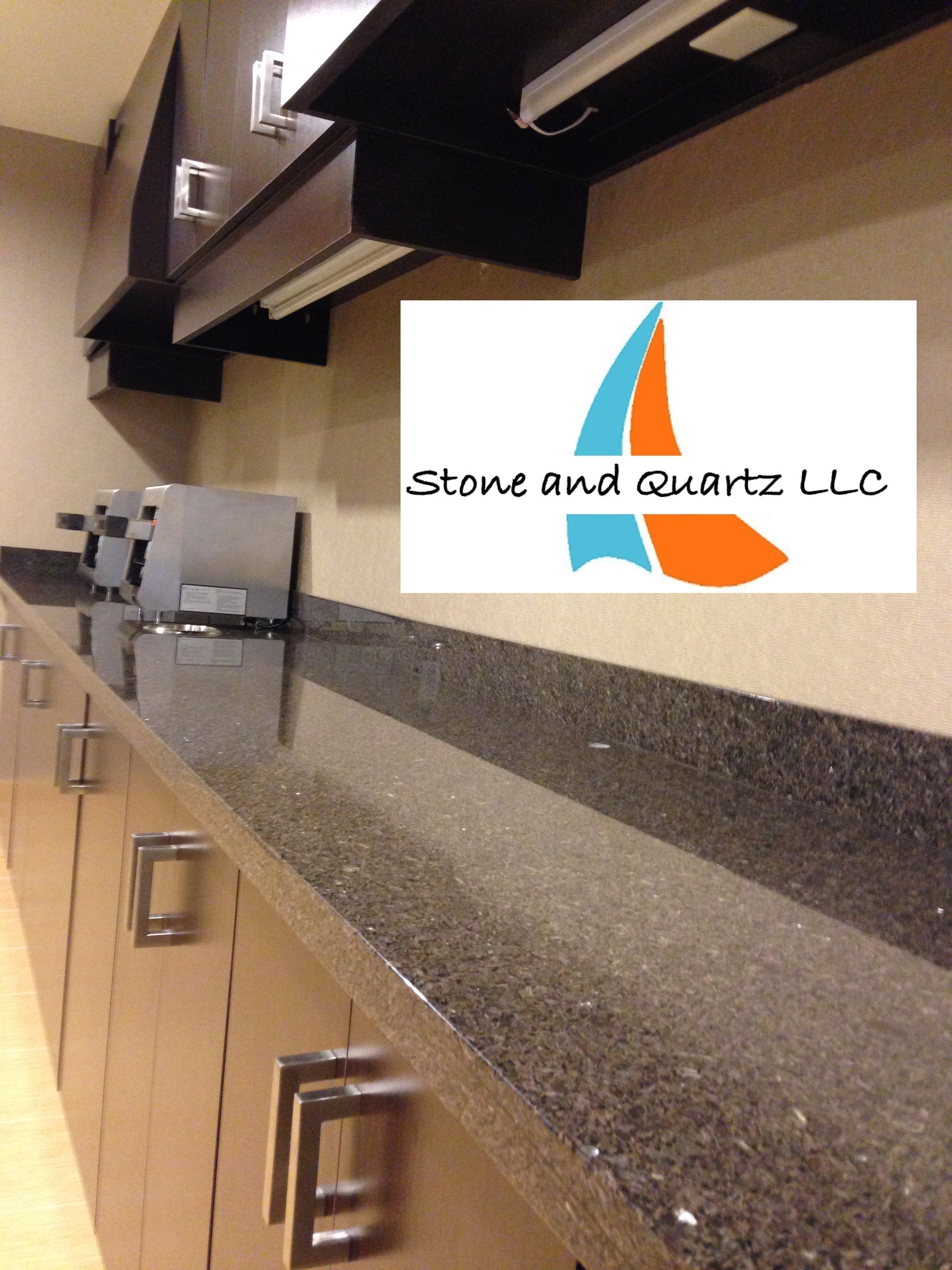 granite fabricator Fort Lauderdale