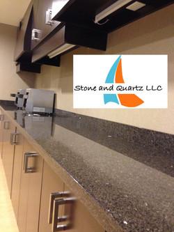 granite fabricator Fort Lauderdale