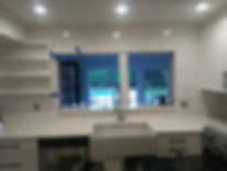 Backsplash installation service near me