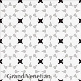Grand Venetian