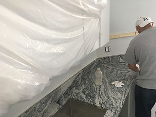 Granite Countertops Fabricators Boca Raton FL