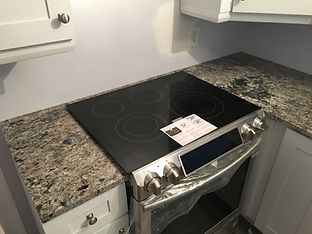 Granite countertops fabricator |Stone and Quartz LLC